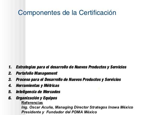 PDMA Books - Product Development and Management Association