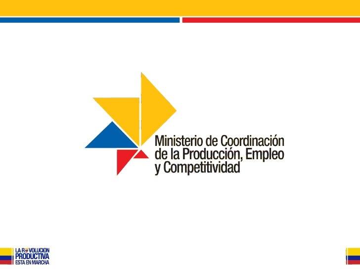 INNOVACIÓN Y PROPIEDAD     INTELECTUAL      Abril 2012