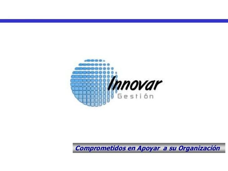CPA BAAS                            Business Advisory & Audit ServicesComprometidos en Apoyar a su Organización