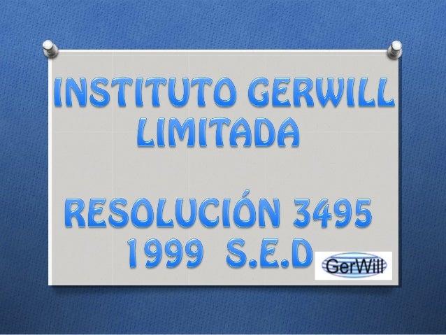 SEDE SUBA: Calle 139 N° 96-08Teléfono: 480.56.76SEDE SANTA LIBRADA: AV. Cra 1 N° 74 C 54 SurTeléfono: 768.98.00SEDE BOSA L...