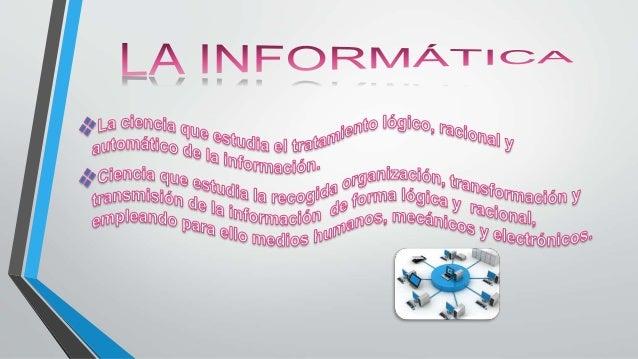 Presentacion introduccion profe frank Slide 3