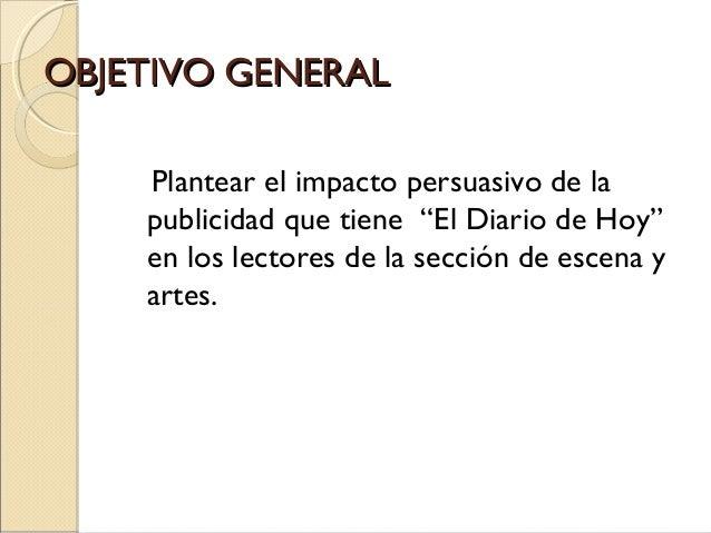 Publícidad en la sección de entretenimientos de el Diario de Hoy Slide 2