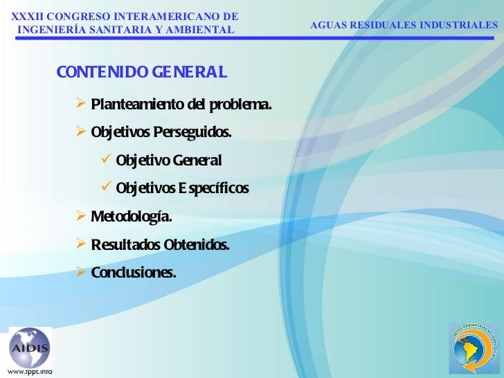Presentacion Jabonería id 132 Aidis punta cana 2010 Slide 3