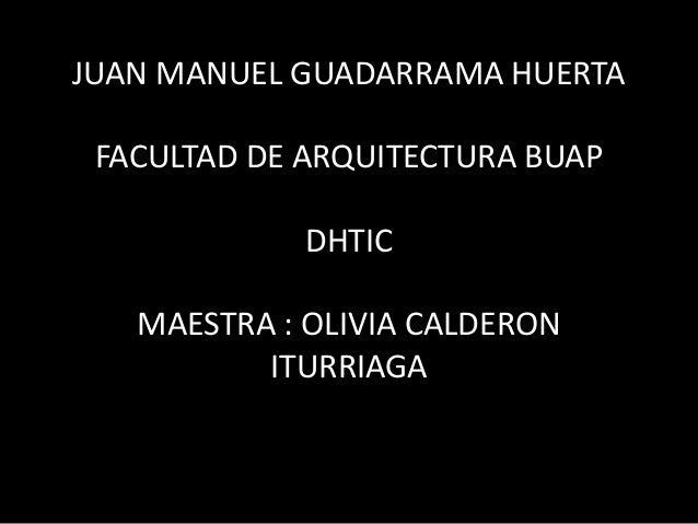 Libro_CIAMTE_2012.pdf - es.scribd.com
