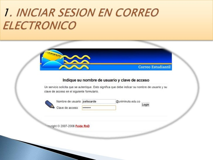 CREAR Y COMPARTIR DOCUMENTOS EN GOOGLE DOCS Slide 2
