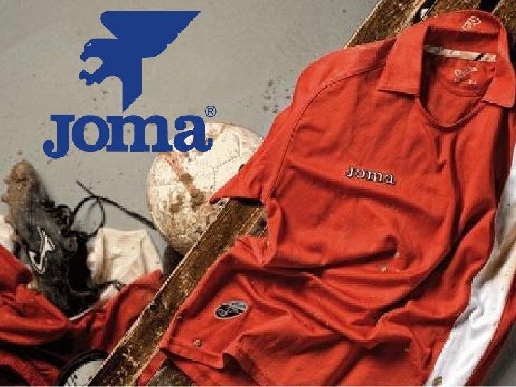 La tecnología DRY MX de Joma controla la humedad  corporal, transportándola desde la piel a la cara externa de la prenda p...