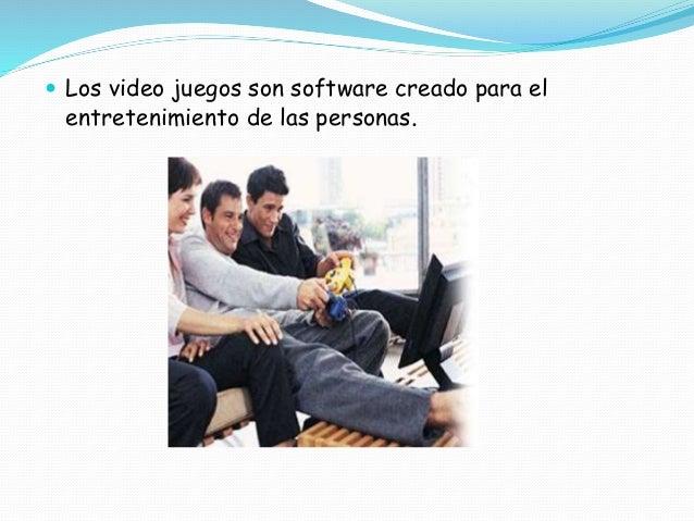 Presentacion juan david Slide 2