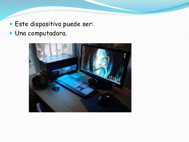 Presentacion juan david Slide 3