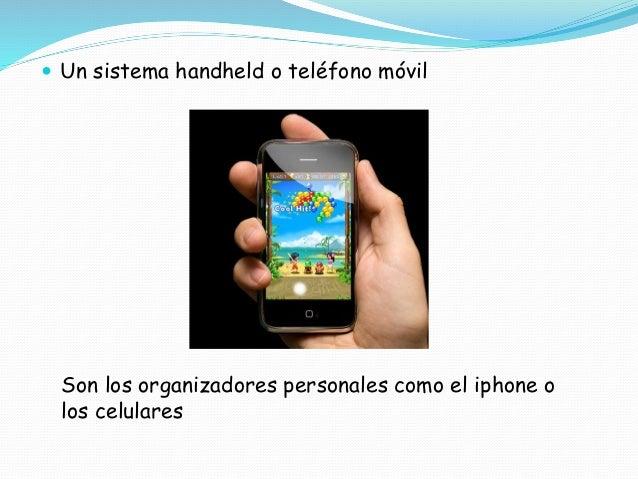 """ Al dispositivo para controlar el juego se le conoce como """"controlador"""" o """"control"""". Este puede constar de un botón y una..."""