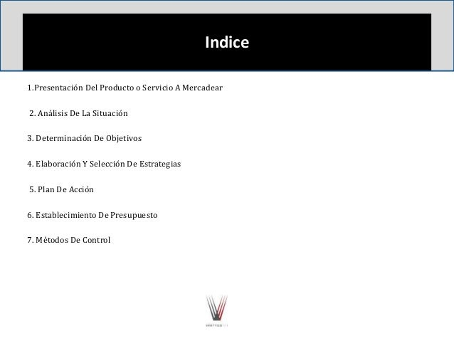 Presentacion juan jaime  vertygo 101 Slide 2