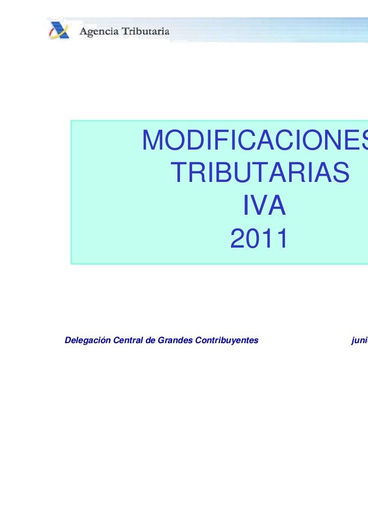 Presentacion junio 2011_version_final Slide 2