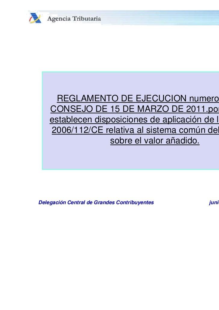 Presentacion junio 2011_version_final Slide 3