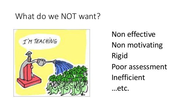 From Learning Standards to Smart Learning Environments: A view of the challenges of technology enhanced learning Slide 3