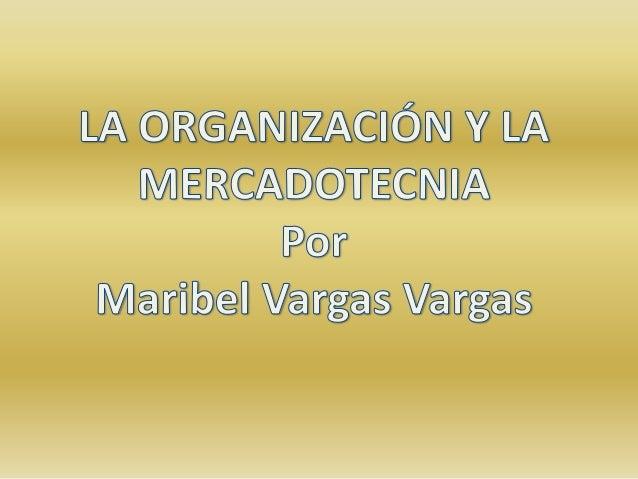 1. DEFINA EL TERMINO DE            ORGANIZACIONConjunto de personasque se reúnen parallevar a caboactividades paraalcanzar...