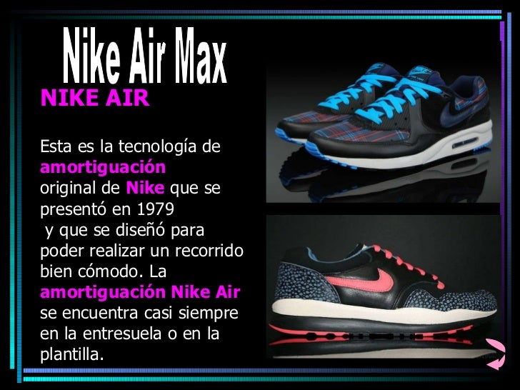 wholesale dealer 8d181 5f4b1 Zapatillas Nike Laura Sanchez