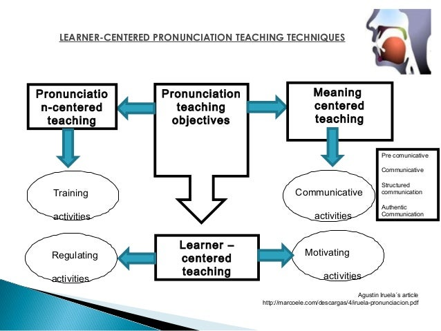 advantages of learner centered approach pdf