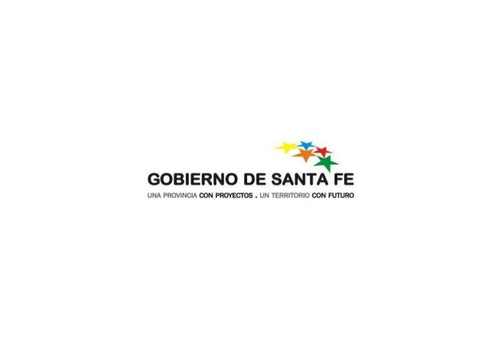 MINISTERIO DE GOBIERNO Y REFORMA DEL ESTADO  Secretaría de Tecnologías para la Gestión  Ing. Javier R. Echaniz  Lic. Martí...