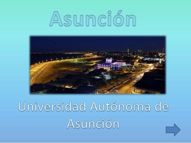 Inicio • Presentación del departamento • Ubicación • Actividades Resaltantes • Sitios Turísticos • Información Util