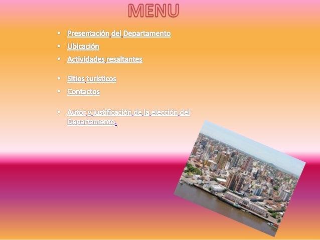 • Gobernador Amaldo Samaniego • Población Asunción cuenta con 1 029 367 habitantes en total • Fundación Fundada el 15 de a...