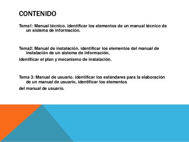 Presentacionmaestraeva Slide 2