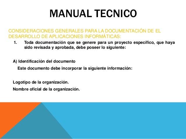 Presentacionmaestraeva Slide 3