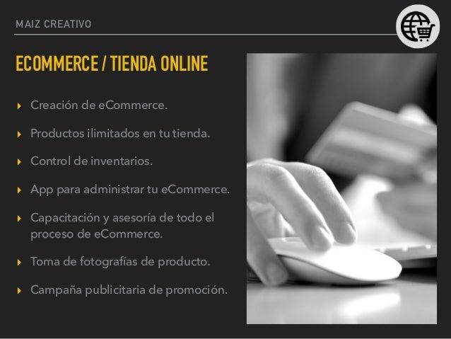 DISEÑO GRÁFICO DISEÑO WEB MOBILE APPS Detalle de servicio