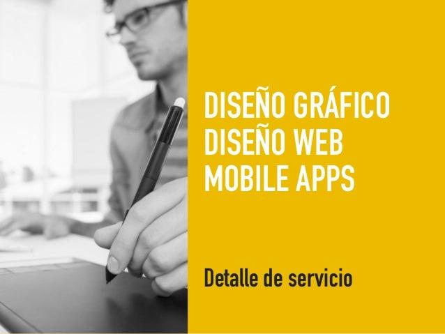 MAIZ CREATIVO DISEÑO GRÁFICO ▸ Diseño de logotipo ▸ Diseño de campaña publicitaria ▸ Banners ▸ Vestimenta de redes sociale...