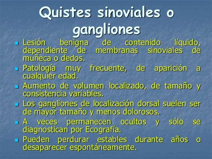 2012-09-18)Patologia habitual de muñeca-mano II.ppt