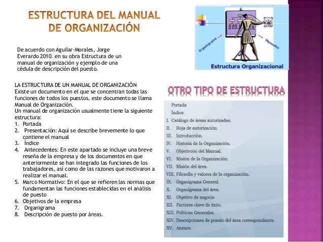 manual de big data pdf