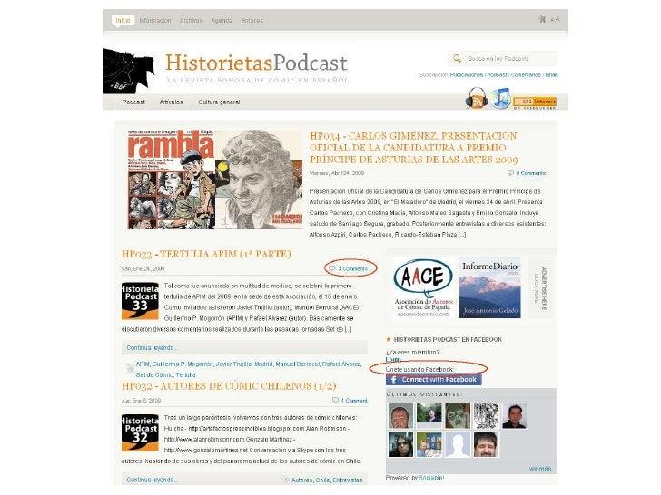 Táctica  Monetización      Venta de     E-books