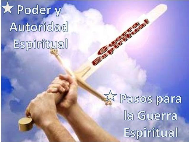 PASO No. 1 ORGANIZAR EQUIPOS DE INTERCESORES