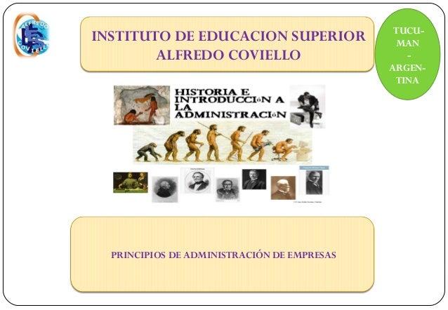 TUCU-    INSTITUTO DE EDUCACION SUPERIOR               MAN            ALFREDO COVIELLO                        -           ...