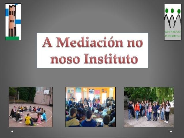"""Equipo  •Curso 2005/06 os profes dos tres Institutos de  Oleiros participan un seminario """" Novos  conflitos, novas abordax..."""