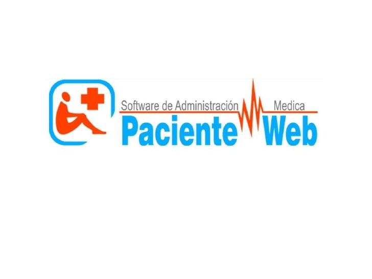 SITUACION ACTUAL DE LOS DOCTORES¿QUIEN UTILIZA EN SU CONSULTORIO...   1.- HISTORIA CLINICA EN PAPEL?   2.- HISTORIA CLINIC...