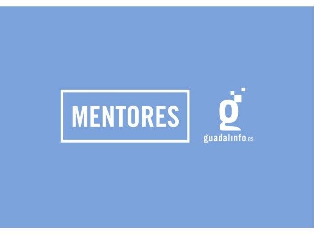 - Porque puedes participar en la transformación de la realidad social y económica de Andalucía y ayudar a superar la falta...