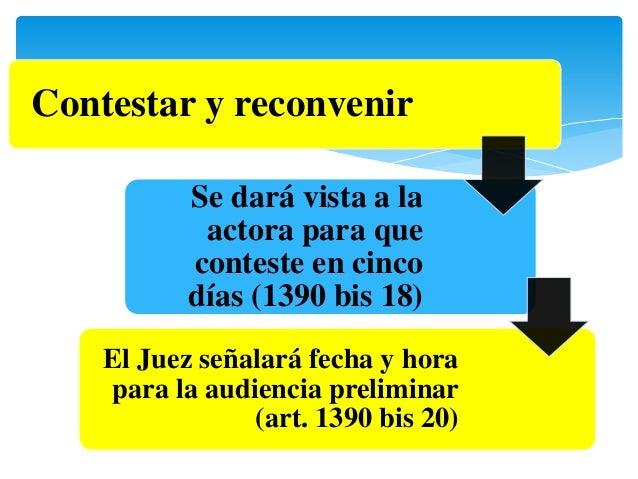 Derecho mercantil - Art 16 bis del tuir ...