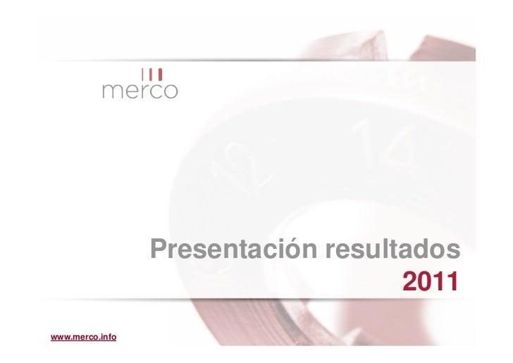 Banco Santander, empresa con mejor reputación corporativa en España
