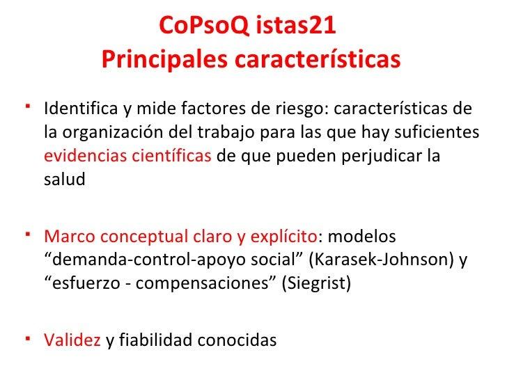 copsoq-istas21