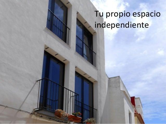 Se alquila casa contemporanea en el parque natural del - Alquila tu espacio ...