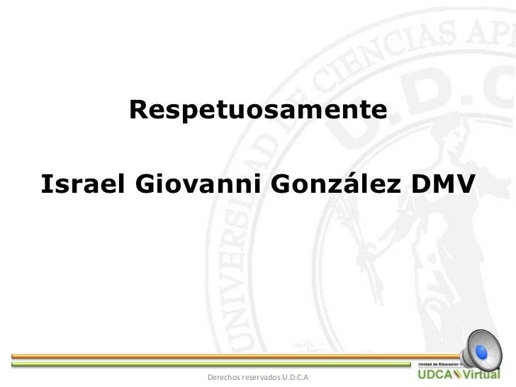 Presentacion modulo inmunodiagnostico_udca-3