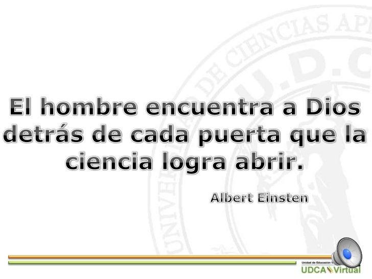 • Tutor: Israel Giovanni González DMV Esp. MS.c. Ph.D©• E-mail: isgonzalez@udca.edu.co• Blog: http://inmunodiagnostico-vet...