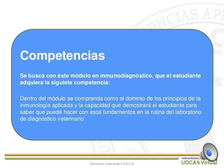 OBJETIVO GENERALConocer la aplicación y utilización de lasdiferentes pruebas diagnósticas en ladeterminación de gérmenes p...