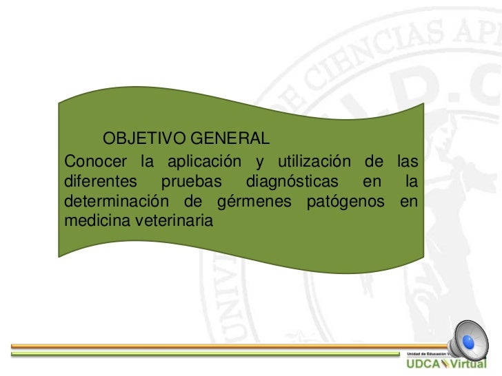 I. Inmunología: De la                           Teoría a la Práctica         II.        INMUNODIAGNÓSTICO                 ...
