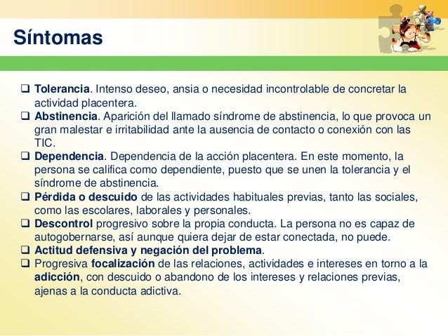 Enlaces recomendados (I)  Protégeles y Centro Internet + Segura Centro de Seguridad en Internet para los menores en Españ...