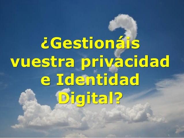 Generaciones Digitales Generación Baby Boombers  Nacidos entre 1946 y 1964  Edad 2016: 53 a 72 años  Tecnología: Casete...