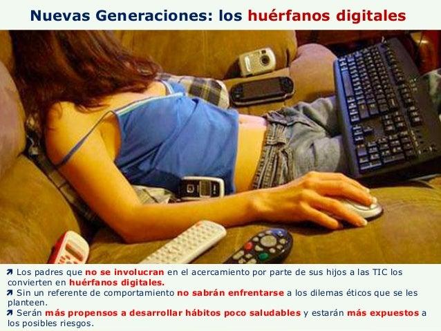 Privacidad: control de la información personal que posee un determinado usuario que se conecta a Internet, interactuando p...