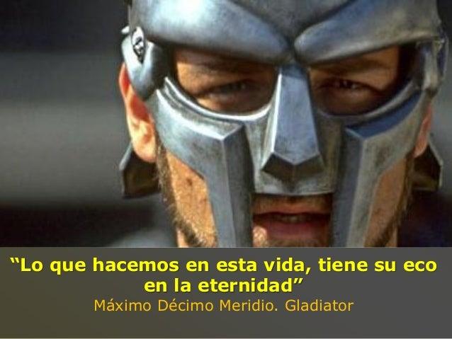http://www.flickr.com/photos/ignacio_conejo/3184392749/ Huella Digital
