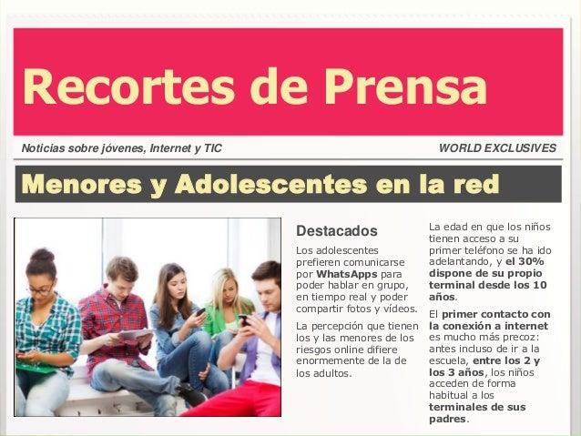 @ Dialogando con tus hijos e hijas sobre la importancia de mantener la privacidad en la red y los riesgos que conlleva no ...