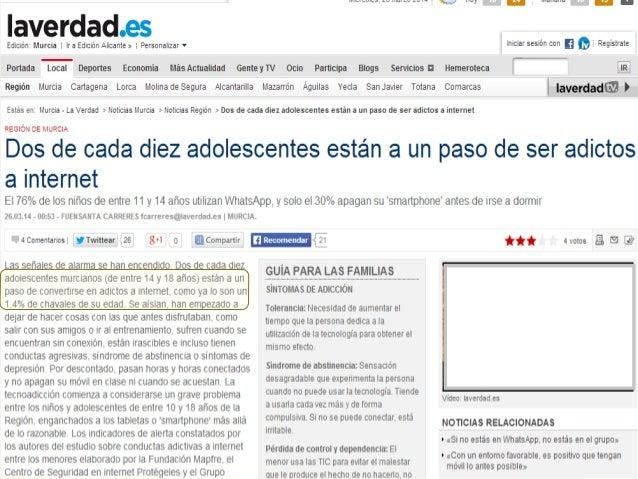 adulto de citas en línea de la aplicación por la madurez de los hombres menores de 50 cartagena