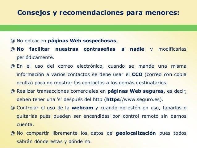 www.themegallery.com VI Estudio Redes Sociales de IAB Spain